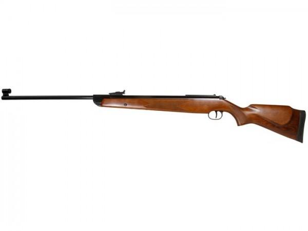 Diana 350 Magnum Luftgewehr Set