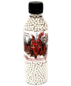 Blaster Devil BBs 0,25g 3000 Stück