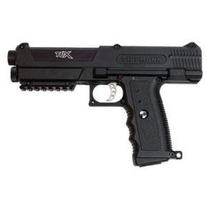 Tippmann TiPX Pistole