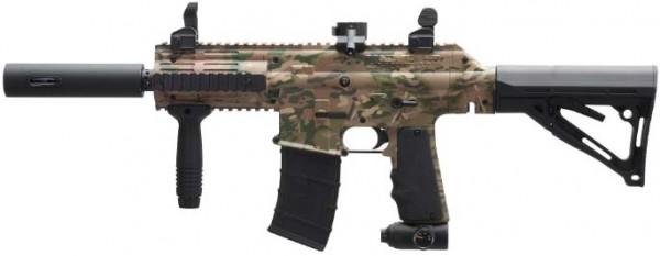 BT TM-15 LE