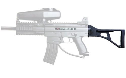 Tippmann X7 Schulterstütze G36