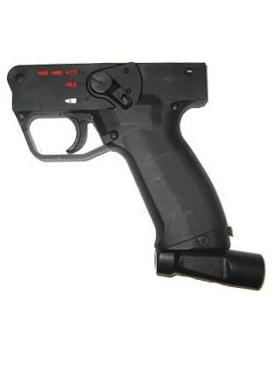 Tippmann E-Grip A5