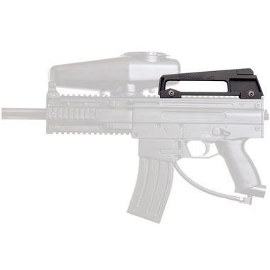 Tippmann X7 M16 Carry Handle