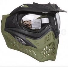 Maske VForce Grill