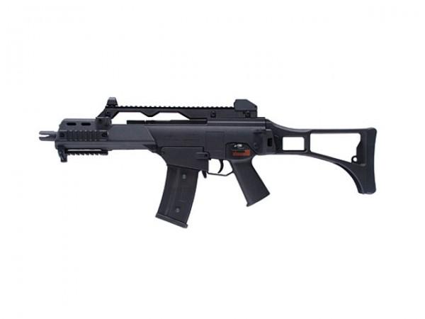 KSK-1 C (S)AEG