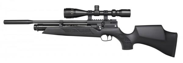Weihrauch HW 110 ST Preßluftgewehr