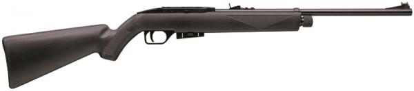 Co2 Luftgewehr Crosman Modell 1077