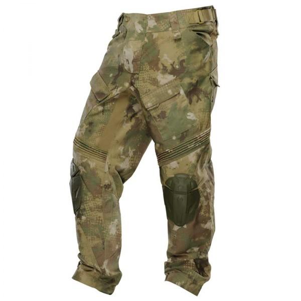 Dye Tactical Hose 2.5
