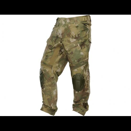 Dye Tactical Hose Camo