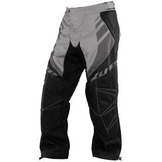 Dye C14 Hose - Formula 1 Grey