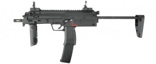 H&K/VFC MP 7 A1 GBB