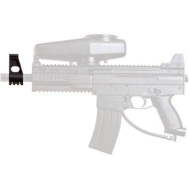 Tippmann X7 AK47Kalaschnikow Front Sight
