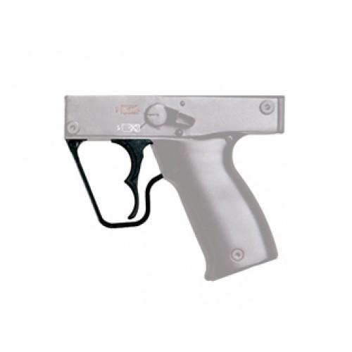 Tippmann X7 Double Trigger