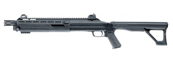 T4E HDX 68 Home Defense