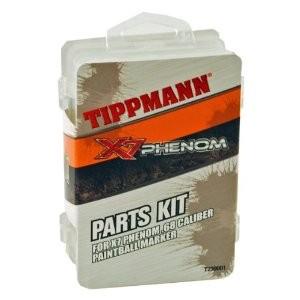 Tippmann Phenom Universal Parts Kit