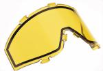 Ersatzglas JT Spectra gelb thermal