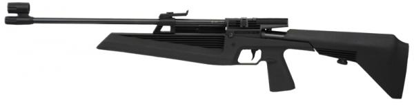 Baikal Luftgewehr Modell MP61