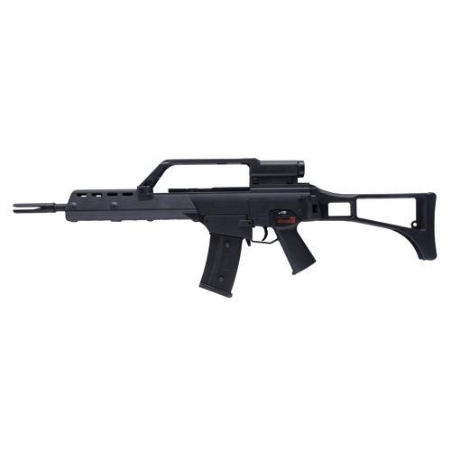 KSK-1K,(S)AEG,Classic Army,GSG