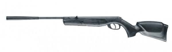Perfekta RS 26 Luftgewehr Set
