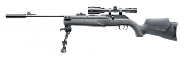 Umarex 850 M2 XT Kit